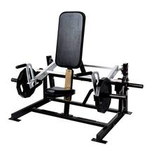 gym body building <strong>equipment</strong> Fitness Hammer Strength Supper impulse Seated/Standing Shrug fitness gym <strong>equipment</strong>