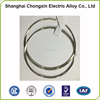Chinese Best Quality Thermocouple Wire 0