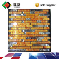 Decorative Tile Strips