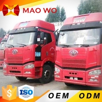 Jmc mini cargo truck used nissan 3ton 3.5 ton truck for sale