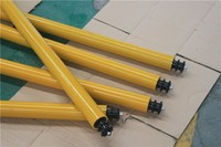 Factory Direct Sales Excellent Ball Transfer Rollers