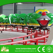 import opportunities backyard roller coasters for sale fun fair equipment for sale