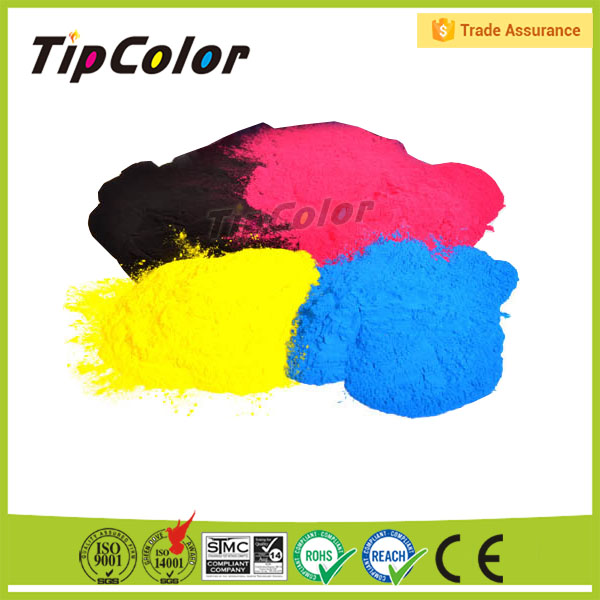 China color toner powder compatible Xerox Workcentre 5845 5855