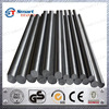 HTY Polished 99.95% Mo Molybdenum Bar With High Quality Molybdenum Rod