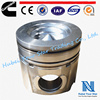 Cummins ISDE Piston For Wave125 5255257