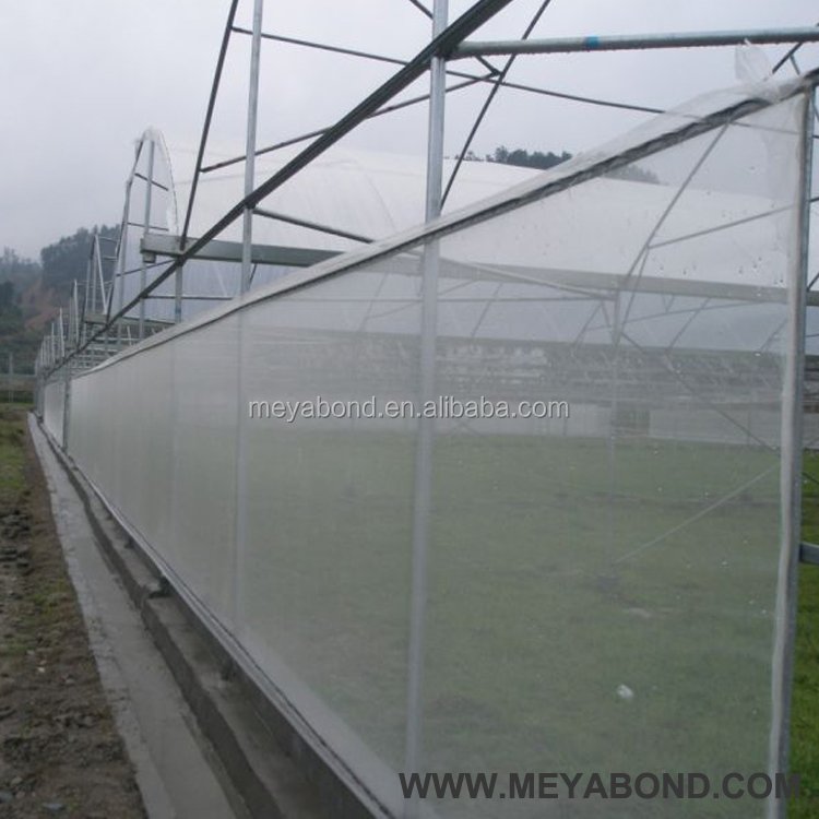 garden greenhouse insect net Fruit fly <strong>netting</strong> polyethylene anti insect net