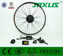 Modern design machine 36v 250w motor electric bicycle engine kit with certificate