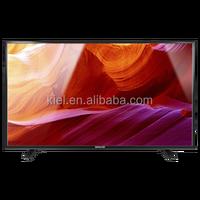 China cheap TV LED 32 inch led tv 32