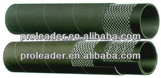 new product 2014 hot peristaltic tube,peristaltic pump silicon hose,flexible hose for concrete