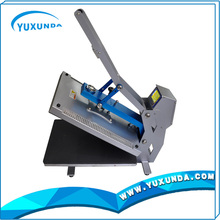 High Quality 18*18 inch Heat Press Machine for t-shirt/ plate things