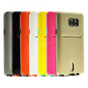 Tpu+pc customize mobile phone cover, cell phone cover, cover case for samsung galaxy grand prime