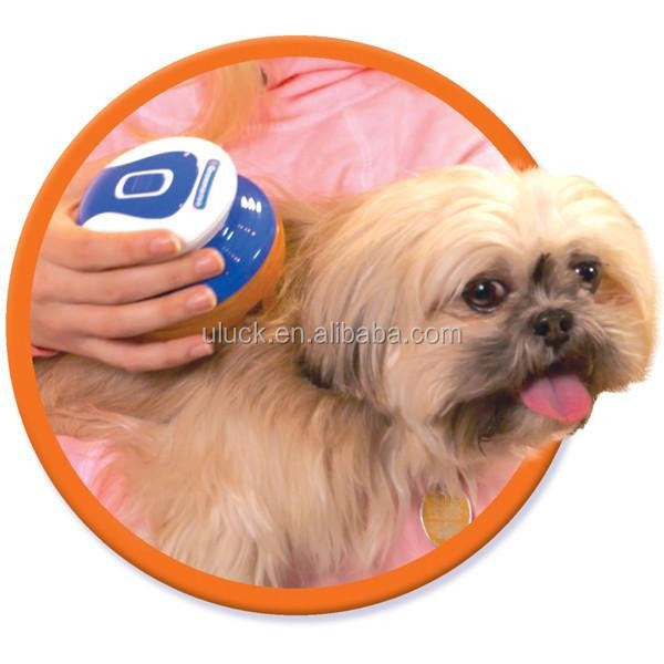 DOG Bathing Tool Hand Spraying bath shower hose pipes for pets