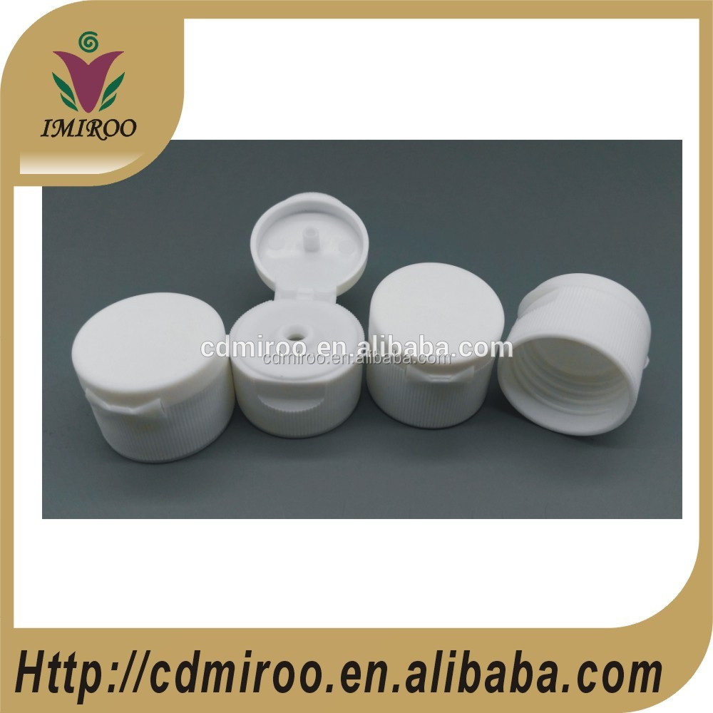 Wholesale china new safety screw plastic bottle cap manufacturing,plastic bottle cap,plastic cap