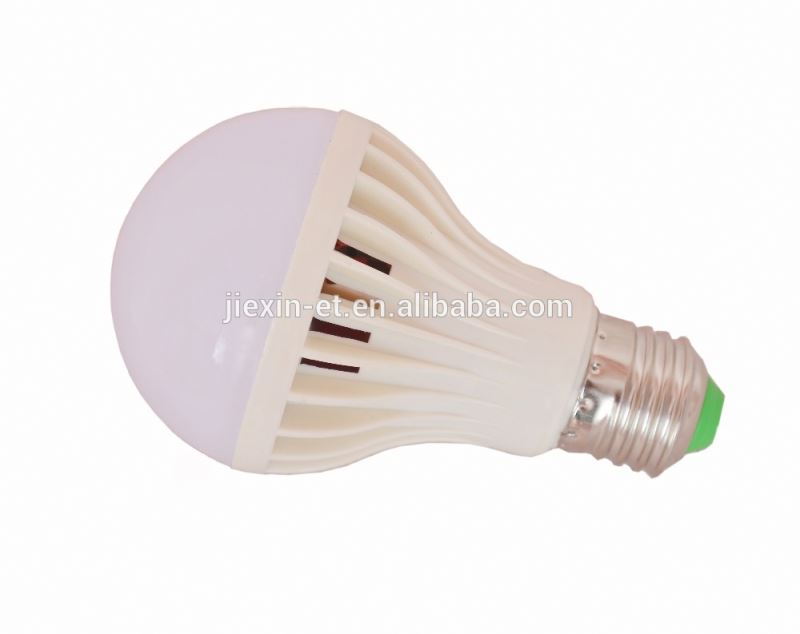 led lighting dimmable e12 e14 e26 b22 led bulbs 230v lights 4w leds