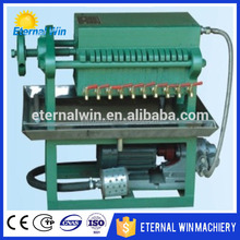 factory price commercial automatic oil press machine palm/soybean/sesame/mustard/coconut oil filter press