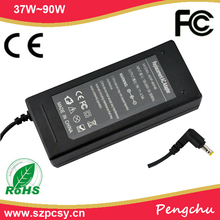 uk distributor wanted 20v 4.5a laptop adapter for dell