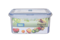 airtight Food Container BPA free
