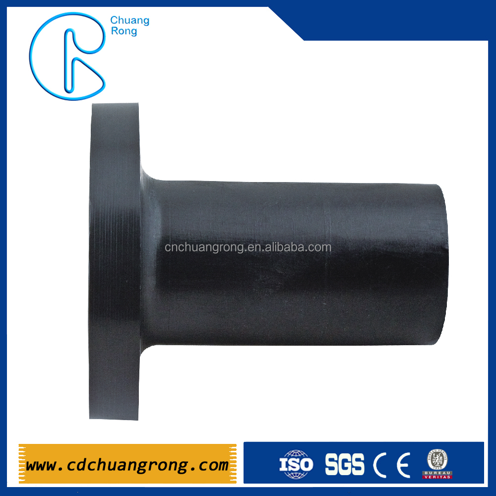 Female Adaptor HDPE Fitting