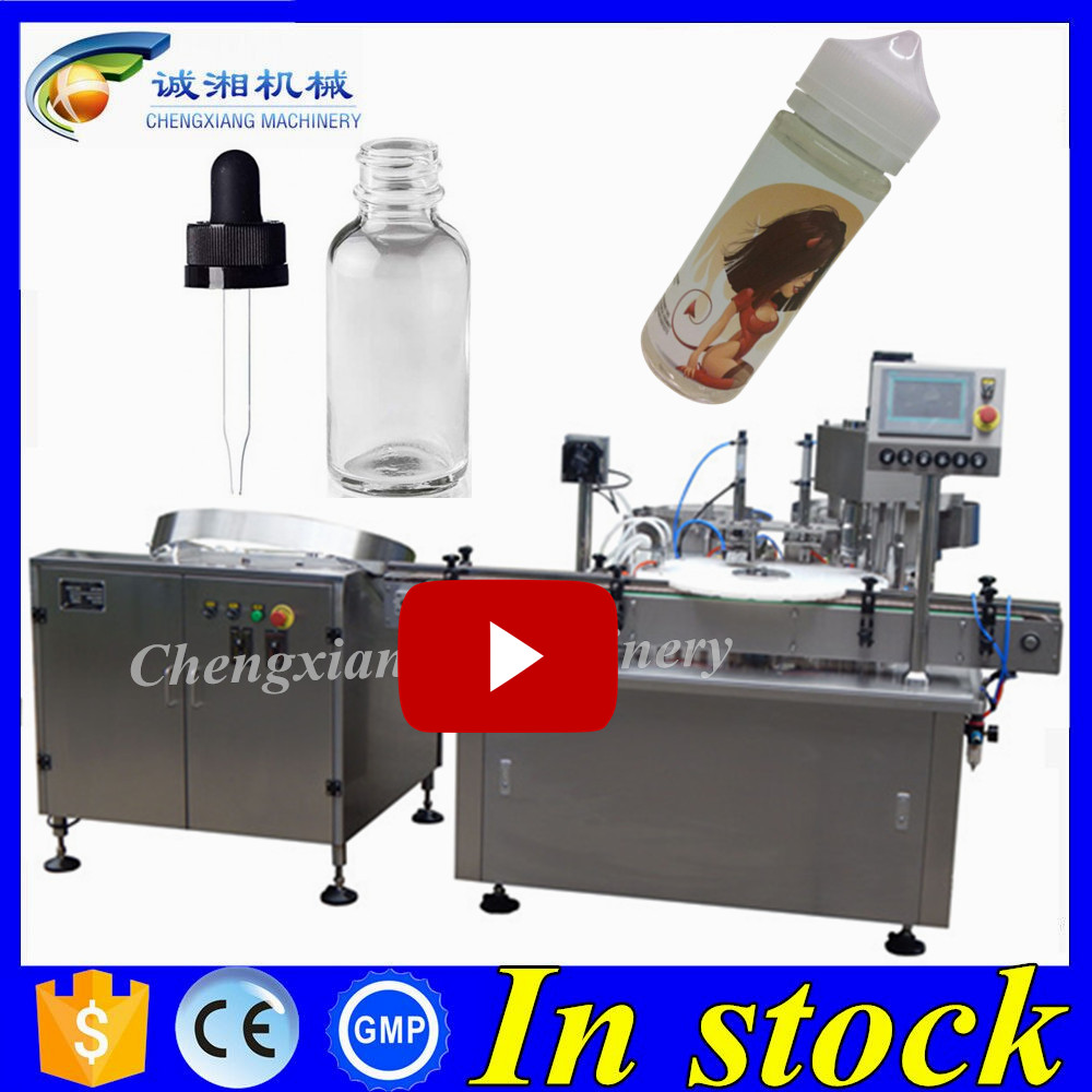 Alibaba China automatic vapor ejuice liquid filling <strong>machine</strong>,chubby gorilla filling <strong>machine</strong>
