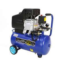 Hot selling cheap china factory wholesale air compressor 1hp
