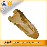 loader bucket teeth , excavator bucket teeth