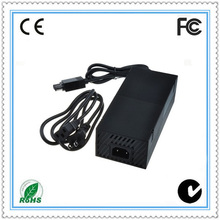 ac adapter charger for xbox one 100-240v
