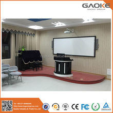 "82''-130"" Office Equipment Writing Digital Smart board/digital white board/best interactive whiteboard"
