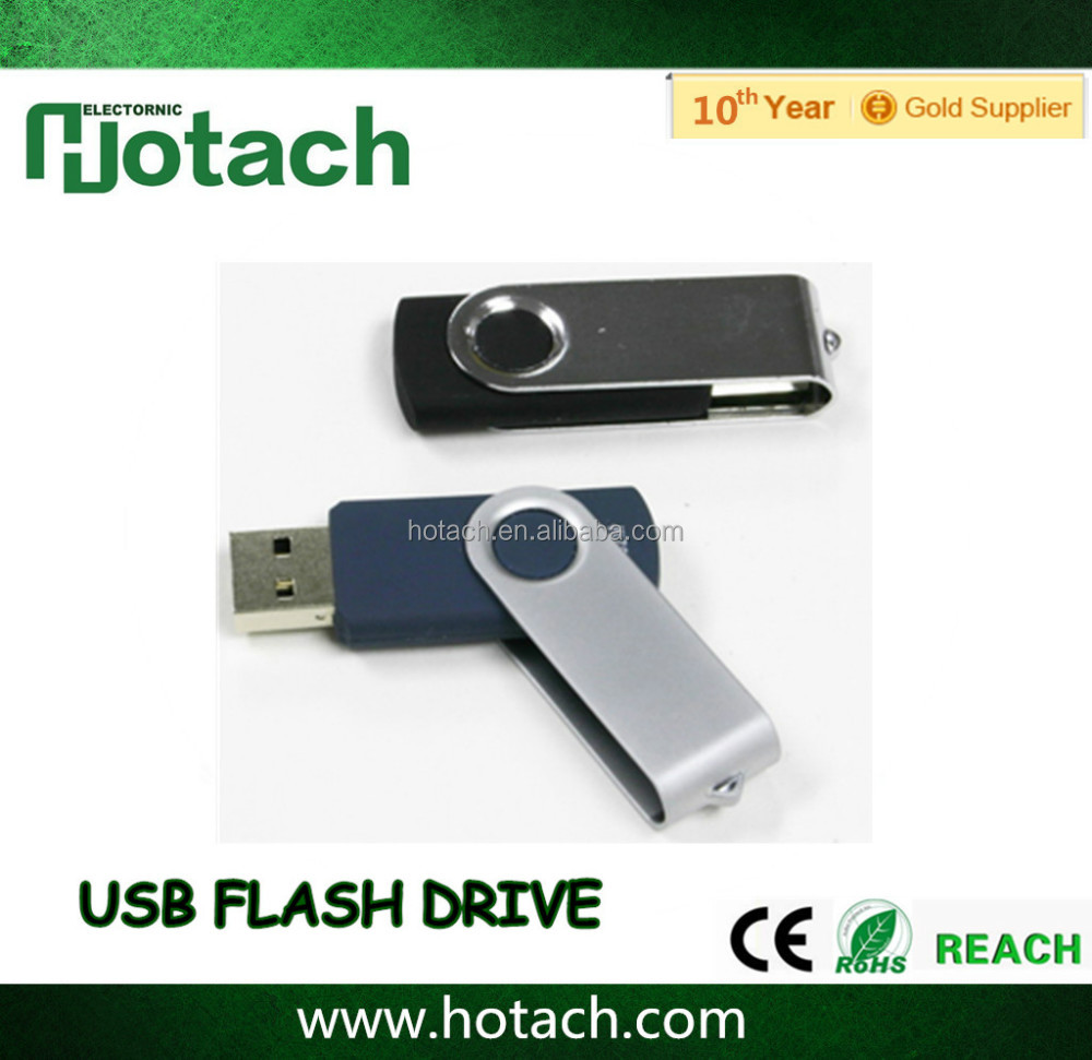 top selling products 2015 LOGO Print plastic label usb flash drive