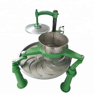 Automatic black tea rolling machine, Green tea leaf roller, oolong tea roller machine