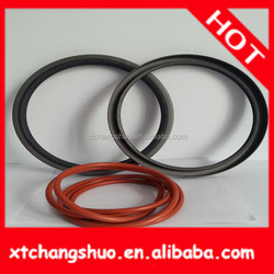 fan oil seal wholesale motorcycle seal oil seal national black oil seal