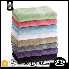 wholesale thin gauze cotton diamond jacquard face towel