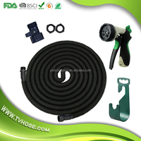 Fit life for car wash, watering lawns, washing dogs lawn water hose