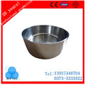 304 stainless steel hot sale diameter 75mm test sieves