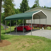 Car shade port,Carport,car rain shelter,car shed
