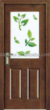 Laminated Glass Doors For Bathroom DJ-M9013