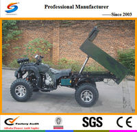 ATV-13B 2015 HOT SELL ATV QUAD WITH 10' WHEEL 200CC,CE APPROVAL
