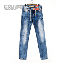 new style stretch jeans for men in bulk cheap jeans pant for men made in china