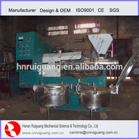 cold press olive oil best selling screw cold oil press machine from vietnam