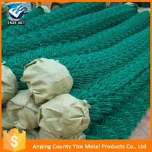 Alibaba China ,Diamond wire mesh /wire netting /chain link fence factory