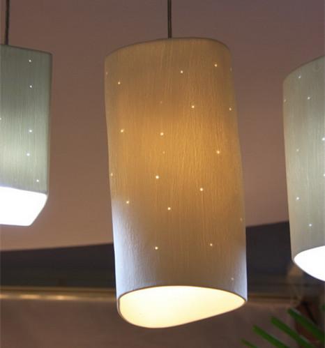 contemporary indoor lighting. Contemporary Indoor Lighting.  \\u003cstrong\\u003eindoor\\u003c\\/strong\\u003e Lighting L