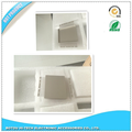 Aluminum butterfly package for integrated circuit GAOKE