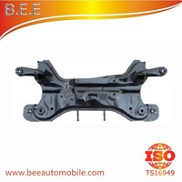 For Hyundai Getz 02 05 Crossmember 62401-1C100