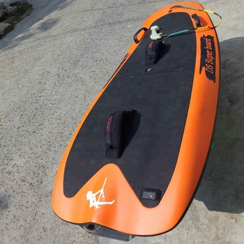 Gather Sport fashion alibaba suppliers jet surfboard for sale