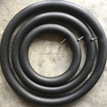 Motorcycle tyre tube 3.00-12 3.00-14 3.00/3.25-14 dirt bike inner tube