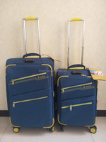 travel luggage american tourist luggage set