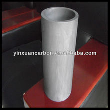 Copper Smelting Graphite Crucible YXGC020