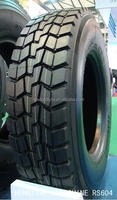 China tire factory manufacture ROADSHINE brand 13r22.5 for truck