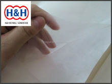 TPU Hot Melt Adhesive for Shoes