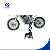 China Motorcycle Workshop Tools with CE Approval