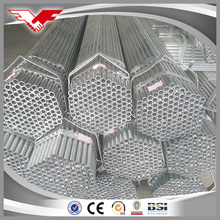 China top ten selling products Best price pre-galvanized steel pipe